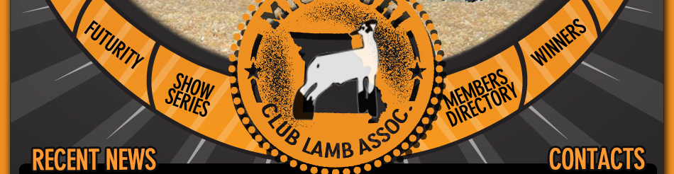 Missouri Club Lamb Association